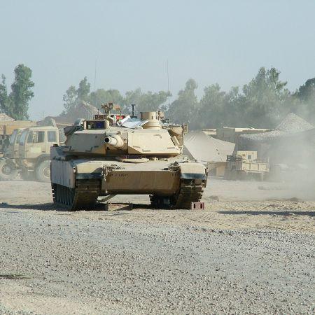 tank-1502315.jpg