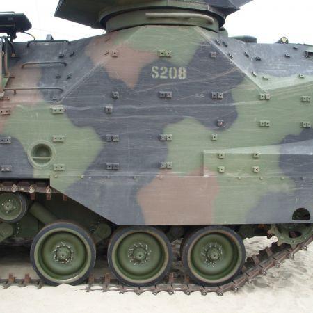 tank-1242499.jpg